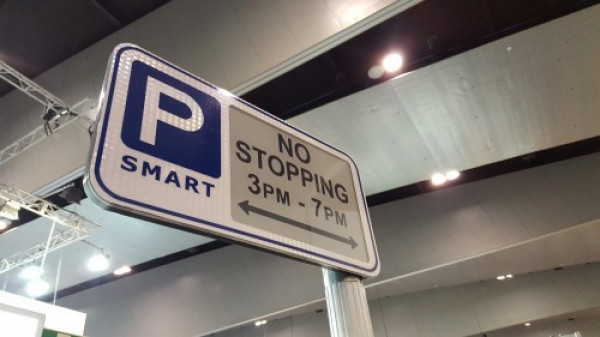 Ways smartsigns save money